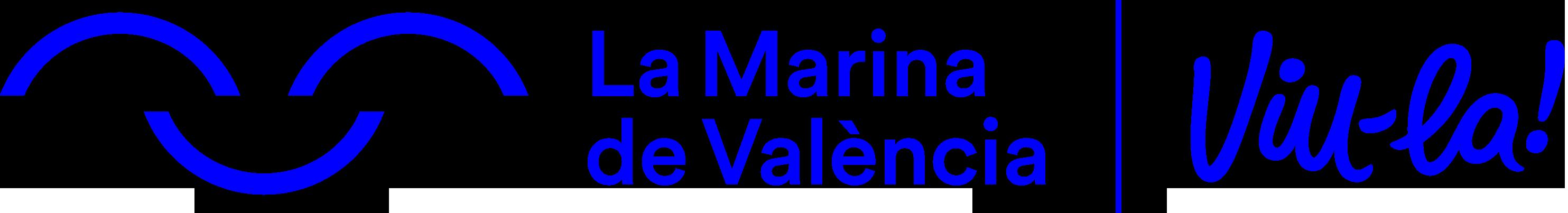 marca_viu-la_vector-2